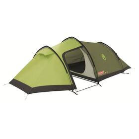 Coleman Caucasus 3 Tent